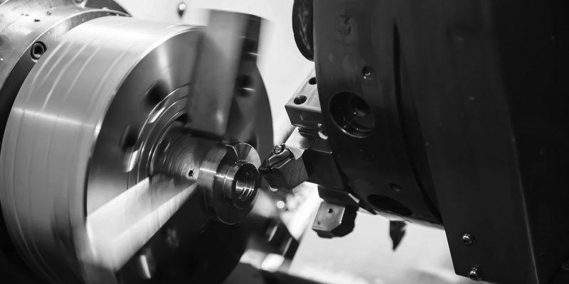 erler-makina-canias-erp-nermasoft-makine-sektörü-çözümleri