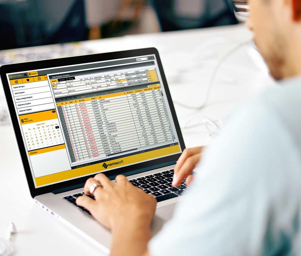 nermasoft-softer-1-arayüz-erp-yazılım-hizmetleri