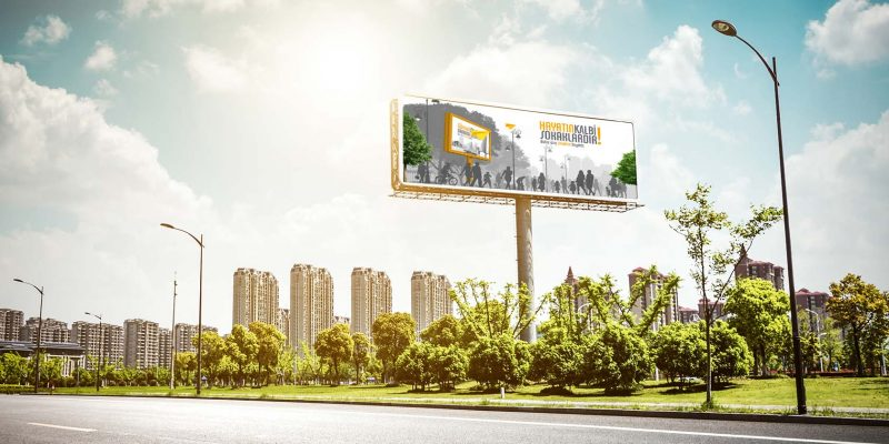 şehir-ışıkları-reklam-outdoor-advertising-canias-erp-nermasoft
