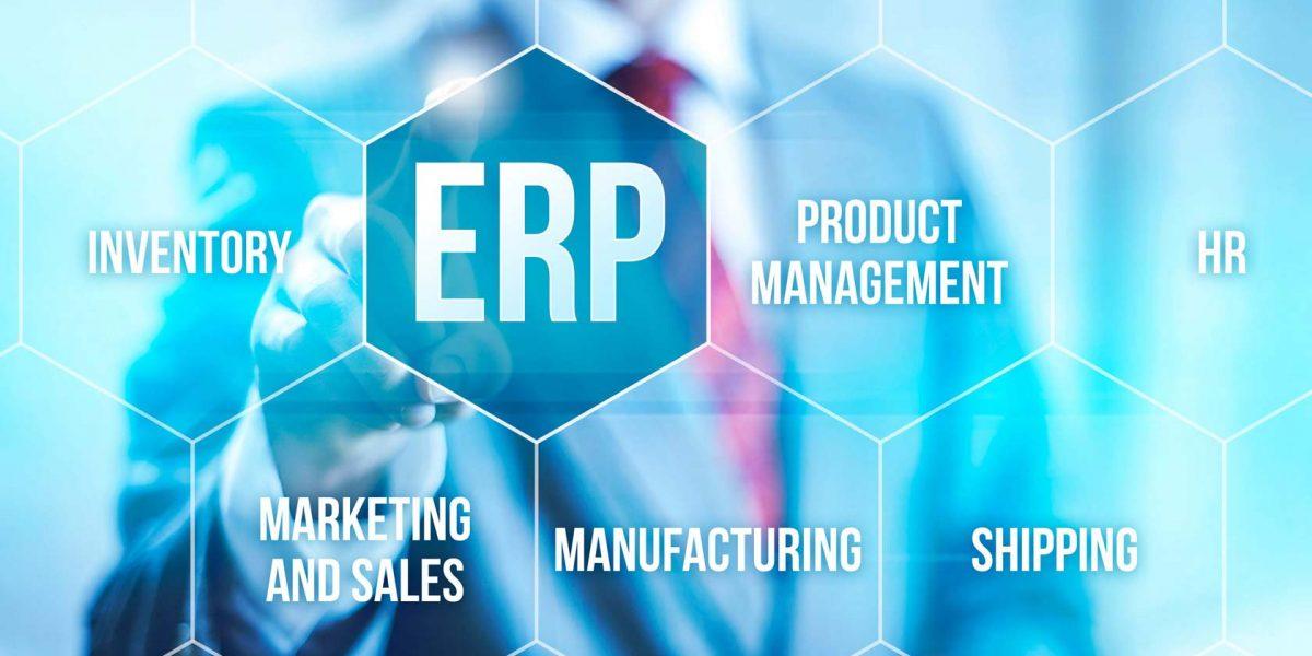 ERP'nin-işlerinizde-sağlayacağı-yararlar-nelerdir