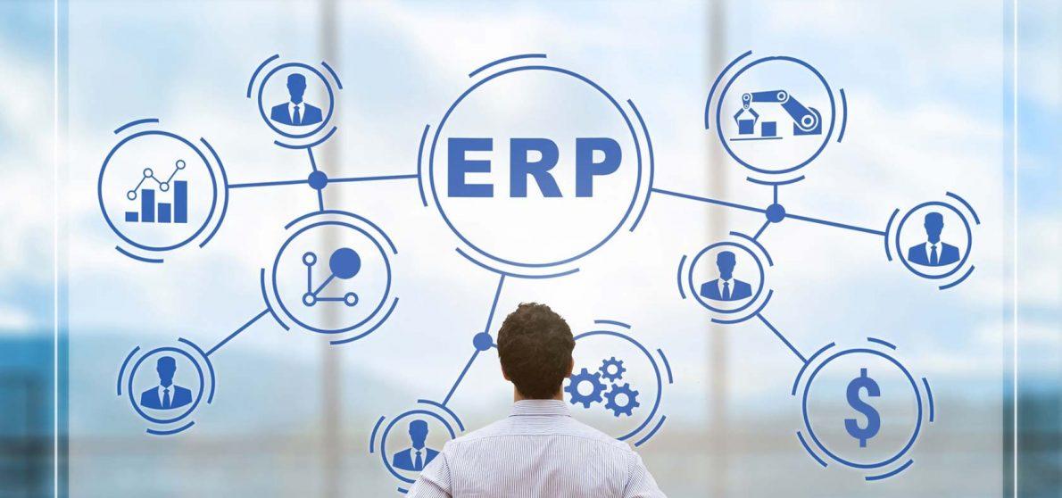 ERP-bir-şirketin-iş-performansını-nasıl-arttırır