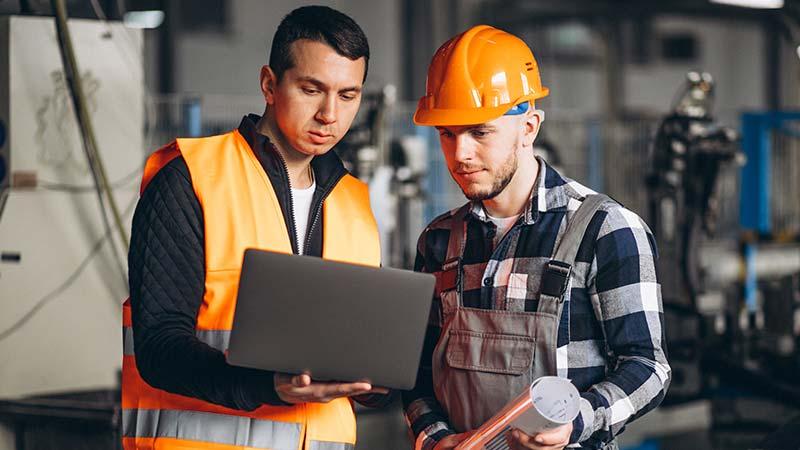sektörel-çözümler-caniaserp-kurumsal-kaynak-planlama