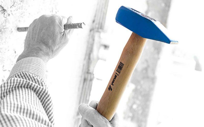 yenal-tools-inşaat-aletleri-canias-erp-nermasoft